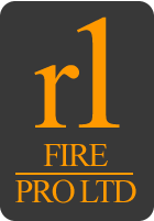 R1 Fire Protection Ltd